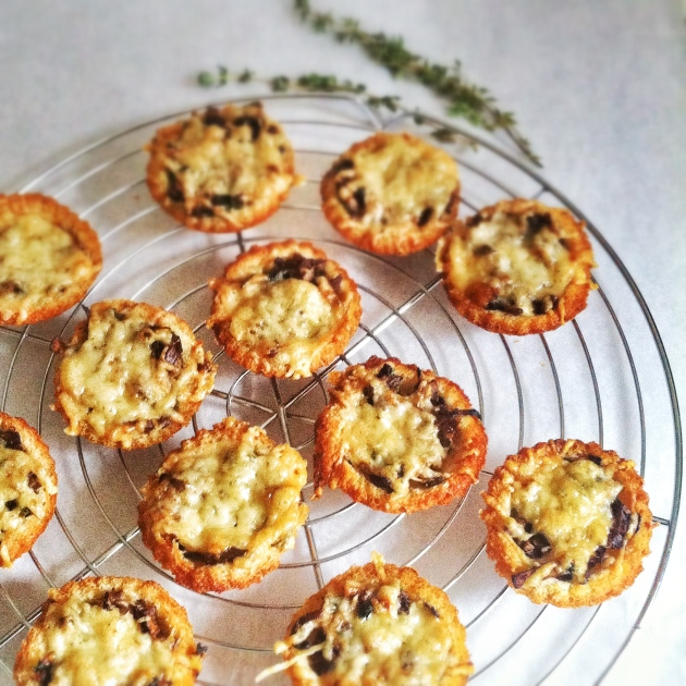 Mushroom_and-Onion_Marmalade_Tarts