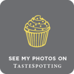 See my photos on TasteSpotting
